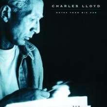 Charles Lloyd (geb. 1938): Notes From Big Sur, CD