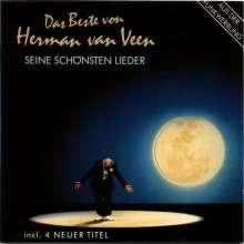 Herman Van Veen: Das Beste von Herman van Veen, CD