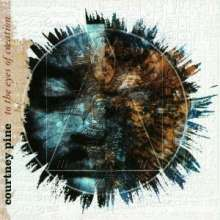 Courtney Pine (geb. 1964): To The Eyes Of Creation, CD