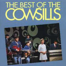 The Cowsills: The Best Of, CD