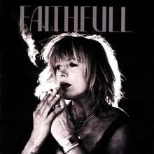Marianne Faithfull: Faithfull, CD
