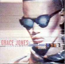 Grace Jones: Private Life - The Compass Point Recordings, 2 CDs