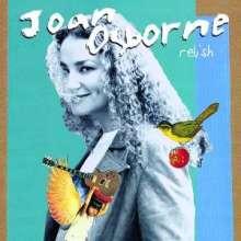 Joan Osborne: Relish, CD