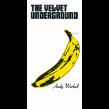 The Velvet Underground: Peel Slowly And See, 5 CDs