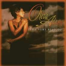 Oleta Adams: The Very Best Of Oleta Adams, CD