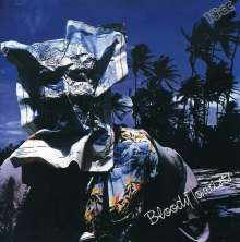 10CC: Bloody Tourists, CD