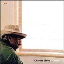 Charles Lloyd (geb. 1938): Canto, CD