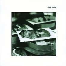 Mark Hollis: Mark Hollis, CD