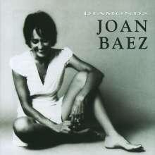 Joan Baez: Diamonds, 2 CDs