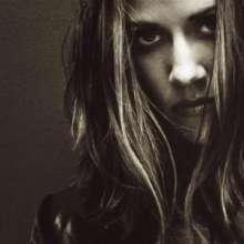 Sheryl Crow: Sheryl Crow (15 Tracks), CD