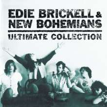 Edie Brickell: Ultimate Collection, CD