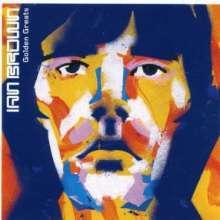 Ian Brown: Golden Greats, CD