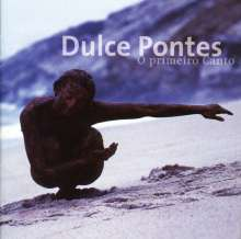 Dulce Pontes: O Primeiro Canto, 2 CDs
