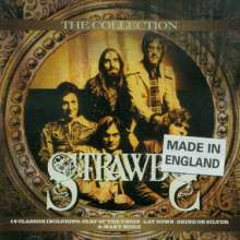 The Strawbs: The Collection, CD