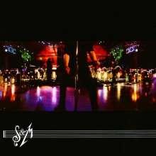 Metallica: S & M - Symphony & Metallica, 2 CDs