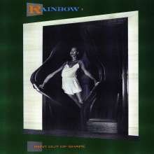 Rainbow: Bent Out Of Shape, CD