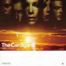 The Cardigans: Grand Tourismo, CD