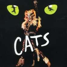 Musical: Cats - Die Deutsche Originalaufnahme, CD