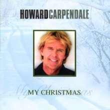 Howard Carpendale - My Christmas, CD