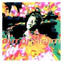James Brown: Best Of James Brown - Out Of Sight!, CD