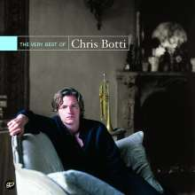 Chris Botti (geb. 1962): The Very Best Of Chris Botti, CD
