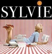 Sylvie Vartan: Sylvie, CD