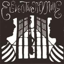 Eleven Twenty-Nine: Eleven Twenty-Nine, LP