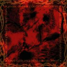 Kyuss: Blues For The Red Sun, CD