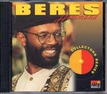 Beres Hammond: Collector's Series, CD