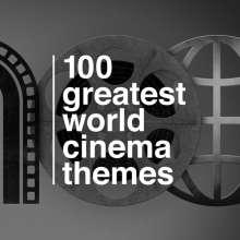 Filmmusik: 100 Greatest World Cinema Themes, 6 CDs