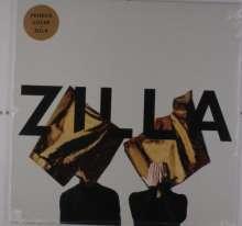 Fenech-Soler: Zilla, LP