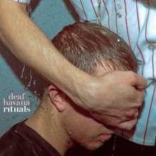 Deaf Havana: Rituals, CD