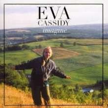 Eva Cassidy: Imagine, CD