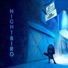 Eva Cassidy: Nightbird, 2 CDs
