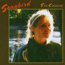 Eva Cassidy: Songbird, CD