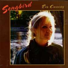 Eva Cassidy: Songbird (180g), LP