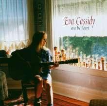 Eva Cassidy: Eva By Heart, CD