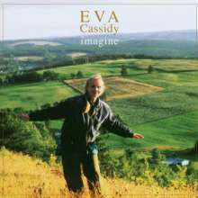 Eva Cassidy: Imagine, CD