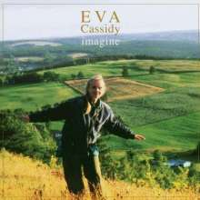 Eva Cassidy: Imagine (180g), LP