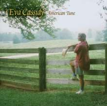 Eva Cassidy: American Tune, CD
