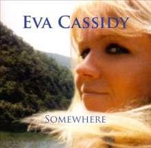 Eva Cassidy: Somewhere (180g), LP