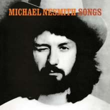 Michael Nesmith: Songs, 12 CDs