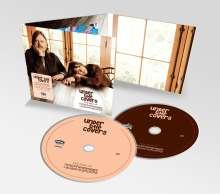 Matthew Sweet & Susanna Hoffs: Best Of Under The Covers, 2 CDs