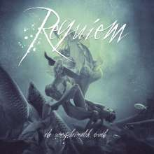 Requiem: The Unexplainable Truth, CD