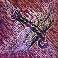 Emily Millard: By Heron & By Season, CD