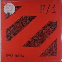 F/i: Space Mantra, LP