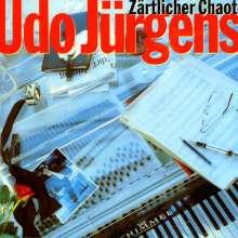 Udo Jürgens: Zärtlicher Chaot, CD