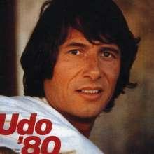 Udo Jürgens: Udo '80, CD