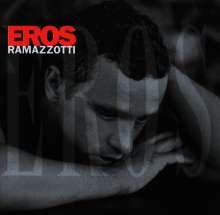 Eros Ramazzotti: Eros, CD