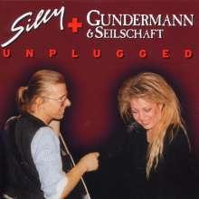 Silly & Gerhard Gundermann & Seilschaft: Unplugged, 2 CDs